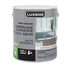 Peinture carrelage leroy merlin video