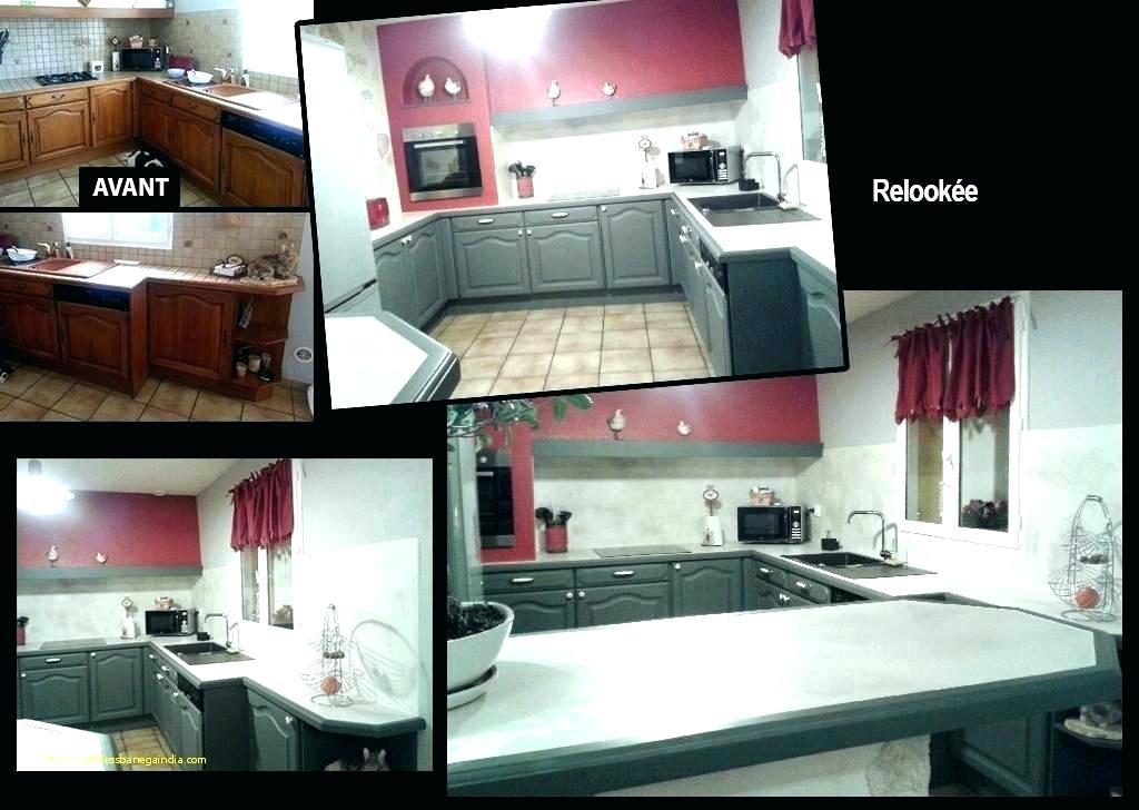 Peinture renovation meuble cuisine bricorama