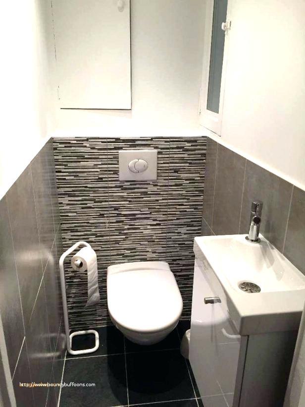 Peinture carrelage mural wc