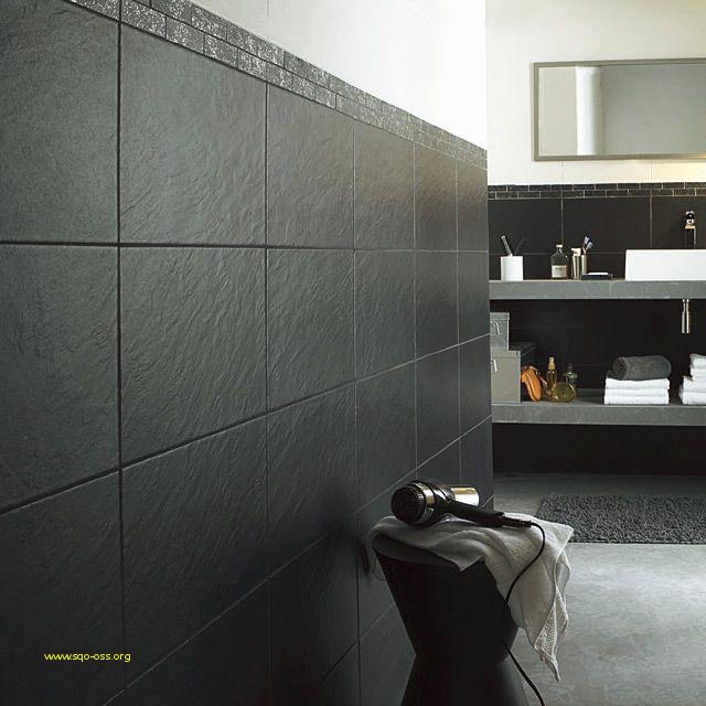 Peinture carrelage mural noir - Livreetvin.fr