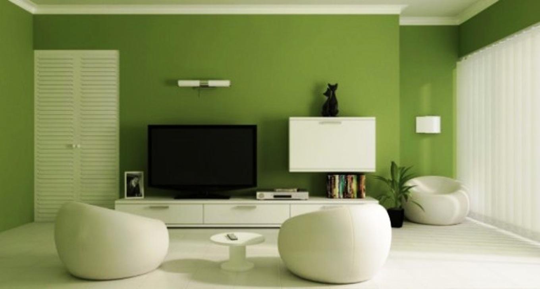 Peinture et décoration maison