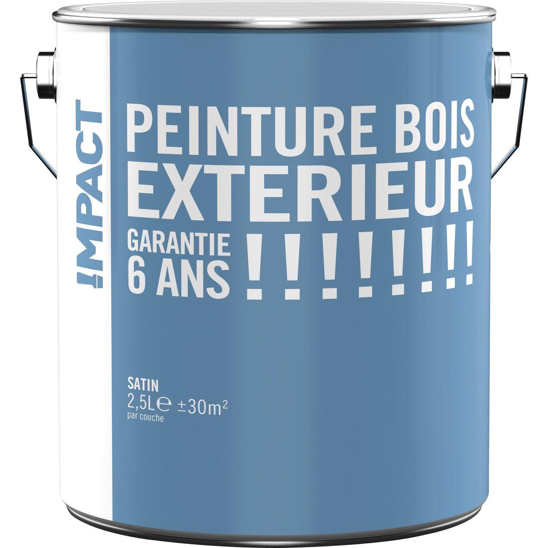 Peinture Blanche Acrylique Mastic Acrylique Pour Joints De