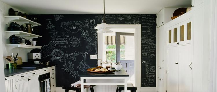 Peinture Tableau Sur Mur Jusqu à 72 Moins Cher Les Plus Bas