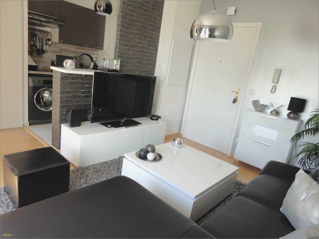 decoration peinture salon noir et blanc. Black Bedroom Furniture Sets. Home Design Ideas