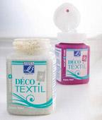Peinture deco textil lefranc bourgeois