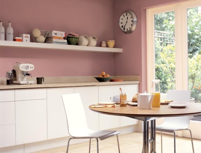 Peinture cuisine images