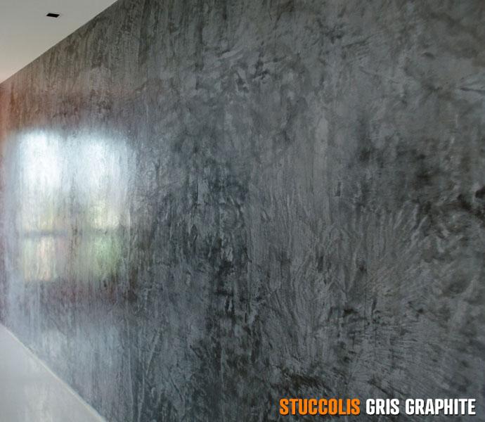 Peinture maison spray net