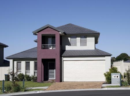Ravalement peinture maison prix