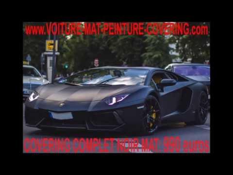 Devis carrosserie peinture auto en ligne