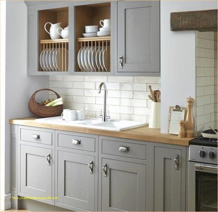 Peinture meuble cuisine v33 leroy merlin
