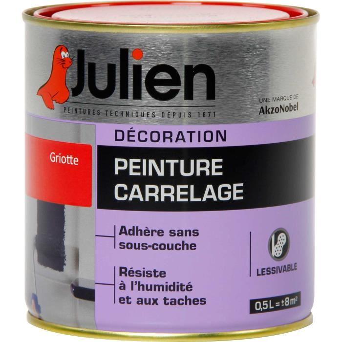 Peinture carrelage cuisine pas cher - Livreetvin.fr