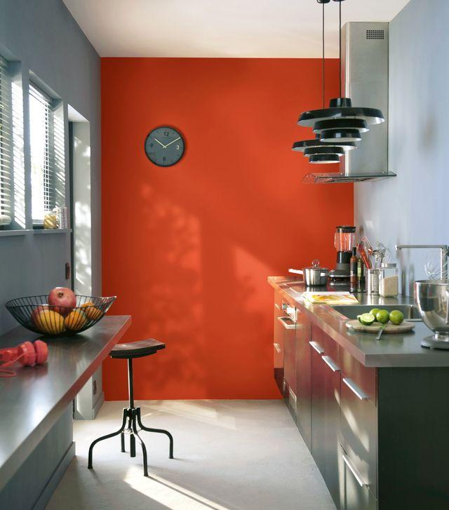 Tarif peinture meuble cuisine