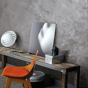 Peinture acrylique mur et plafond leroy merlin
