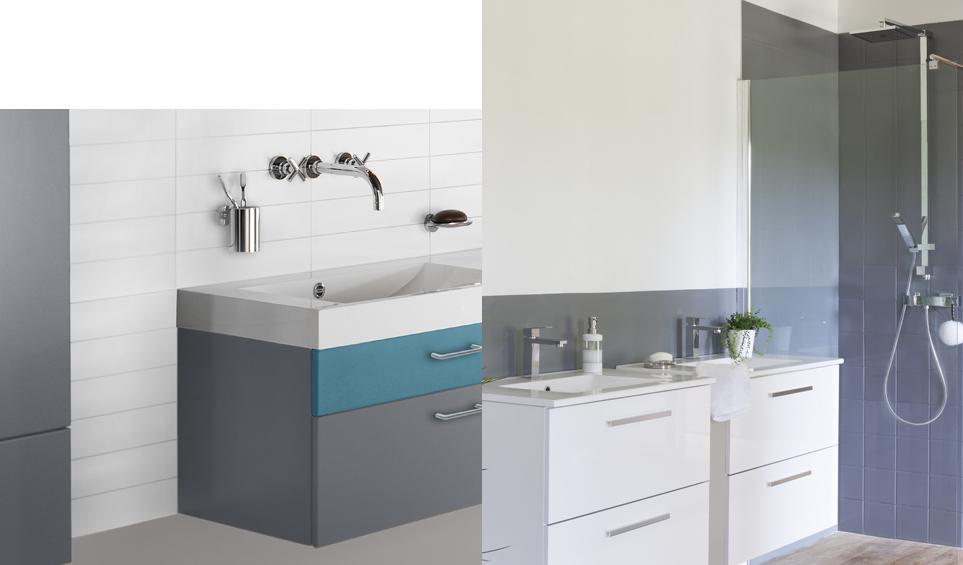 Peinture decolab meuble de cuisine v33