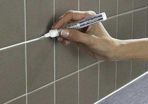 Peinture pour carrelage salle de bain castorama