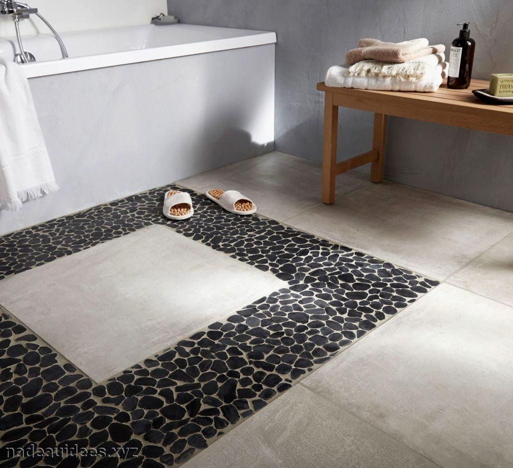 Peinture carrelage sol salle de bain v33 - Livreetvin.fr