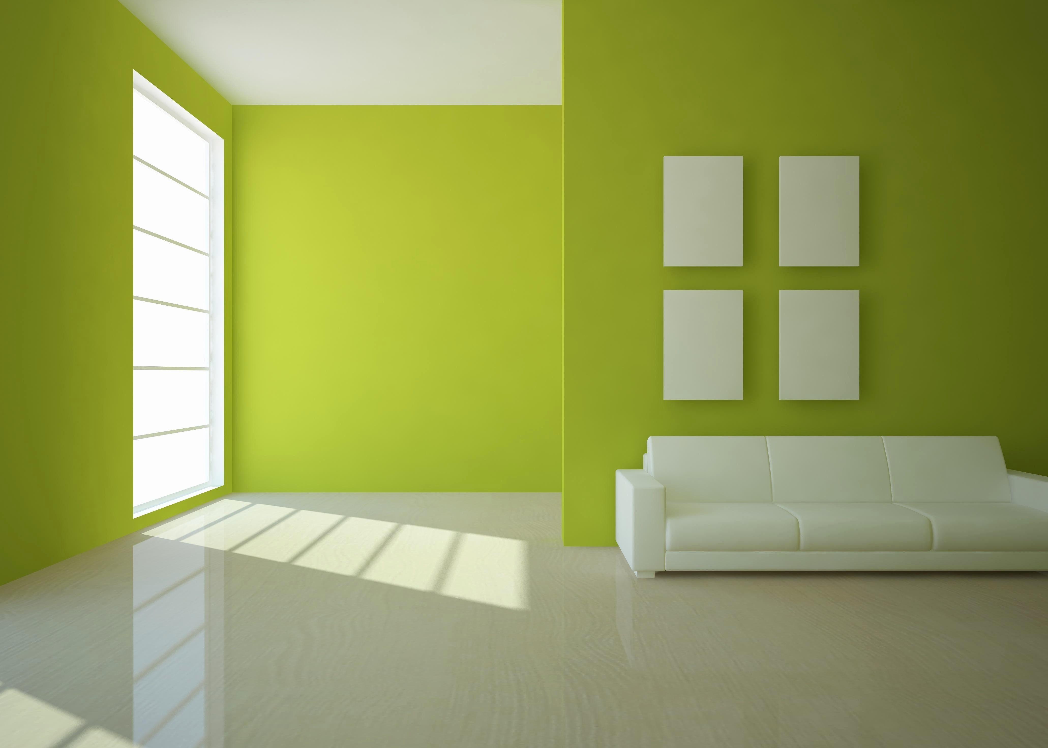 Peinture deco maison interieur