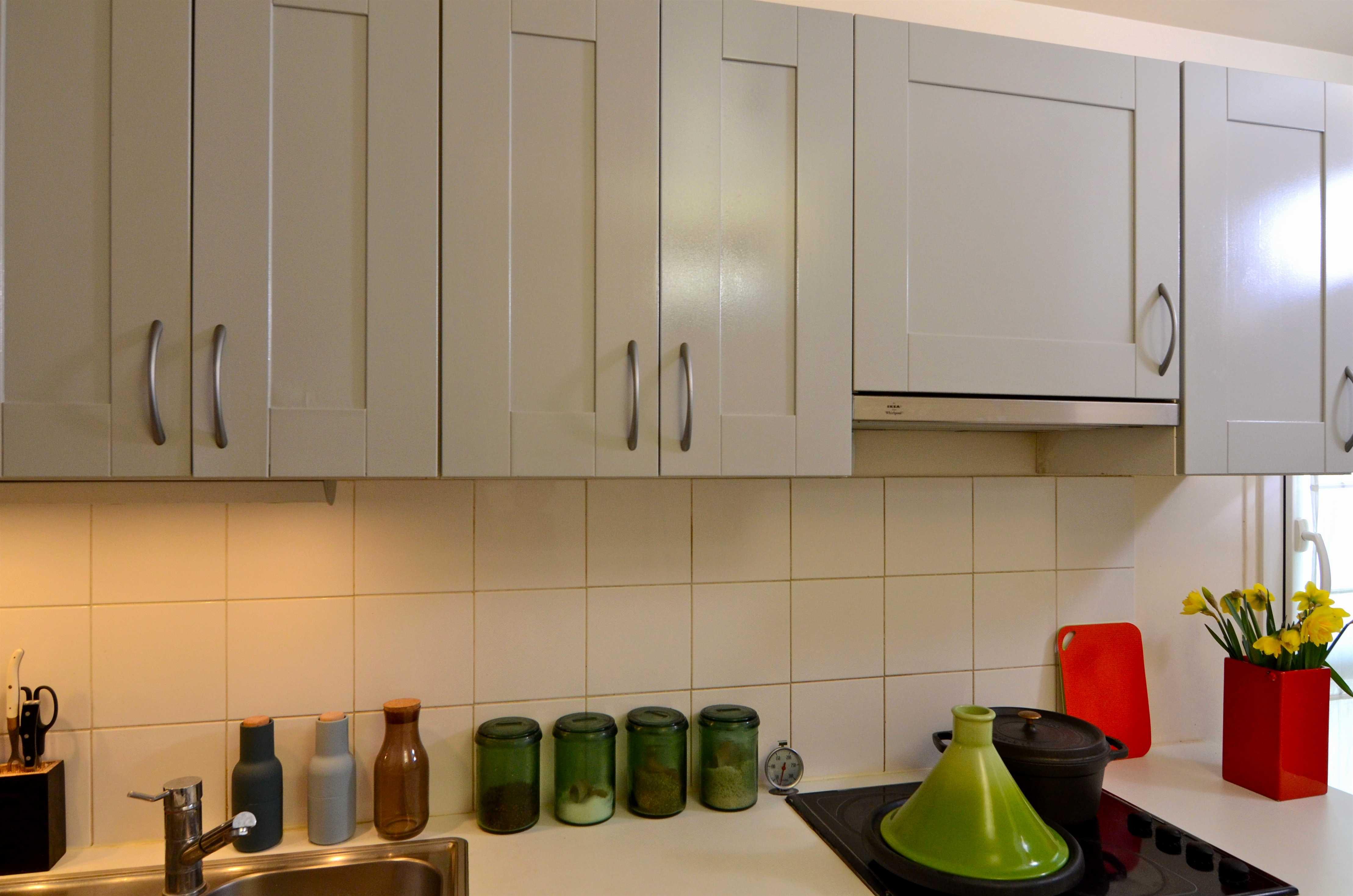 Peinture meuble cuisine v33 forum