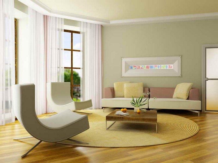 Idee Deco Peinture Kaki Livreetvin Fr