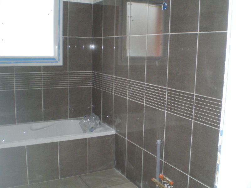 Brico depot peinture cuisine et salle de bain Peinture sur faience salle de bain