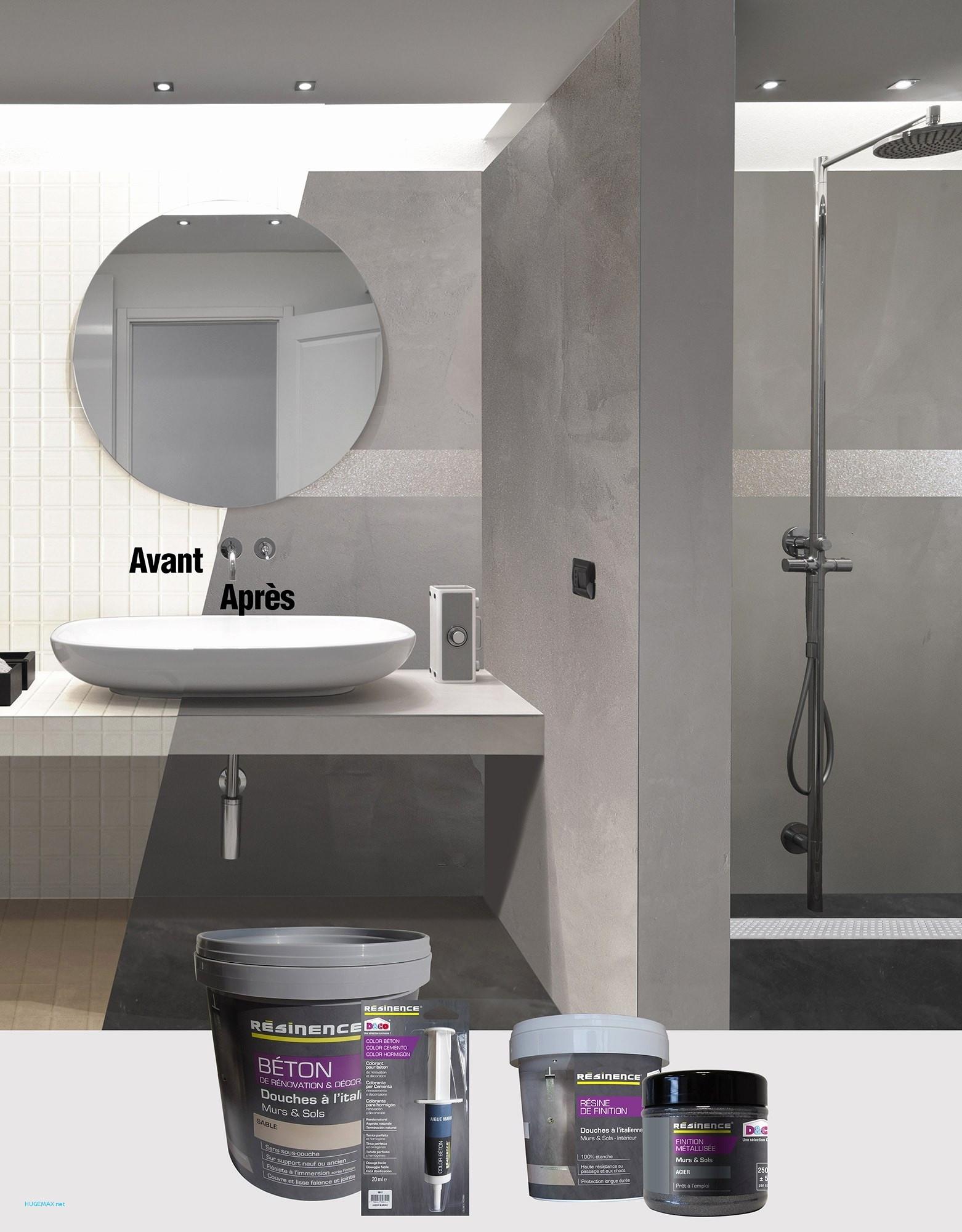 Peinture carrelage salle de bain etanche - Peinture salle de bain etanche ...
