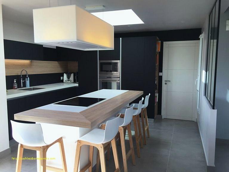 Peinture v33 rénovation meuble cuisine fleur de sel