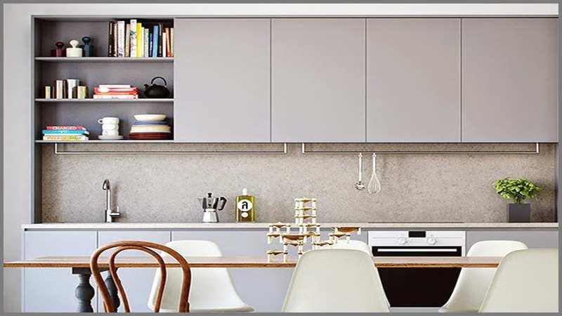 Nuancier-peinture-meubles-cuisine-v33-9-couleurs
