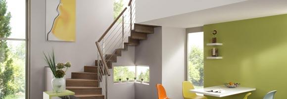 Prix peinture cage escalier 5 etage