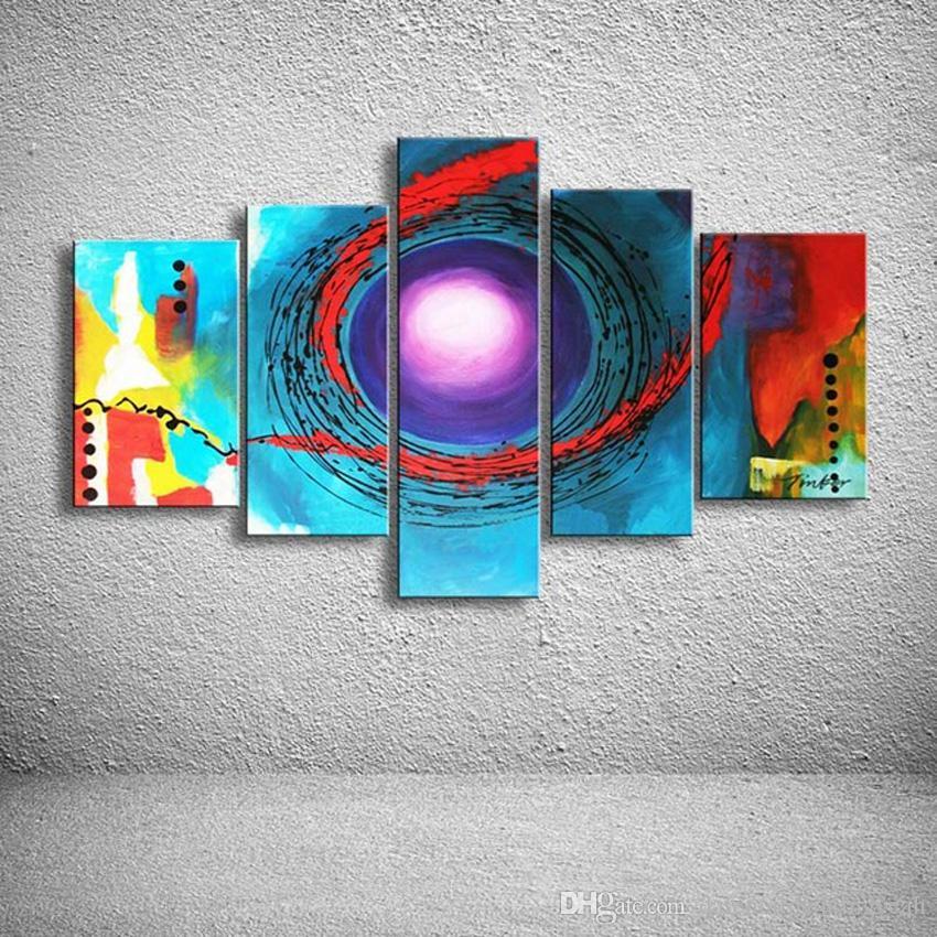 Acheter peinture acrylique sur toile