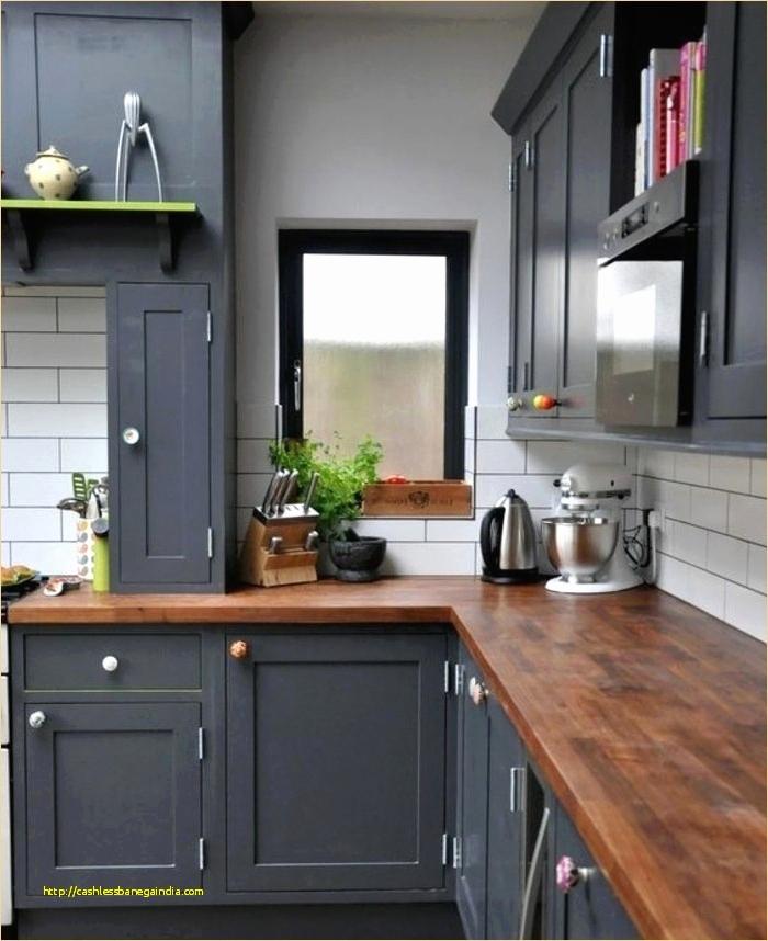 Peinture pour meuble cuisine formica