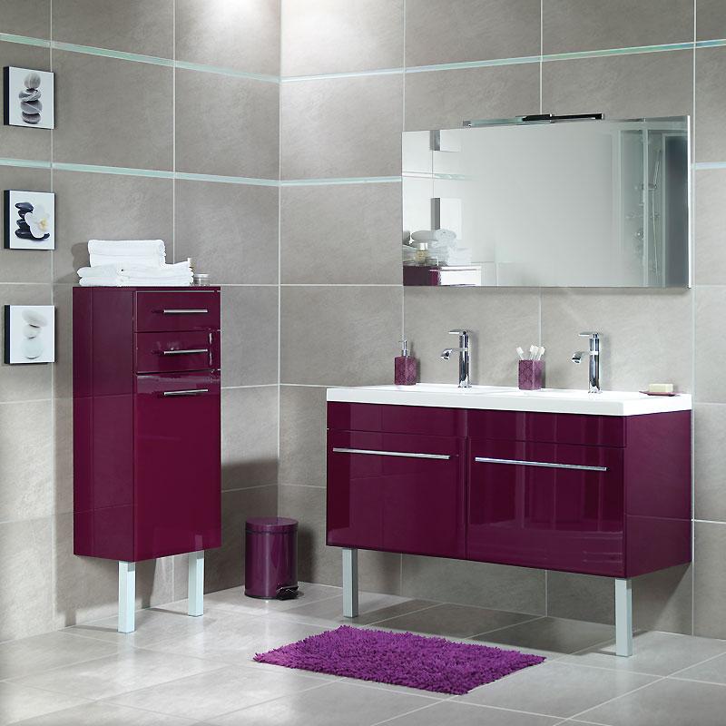 Peinture carrelage salle de bain bricorama - Livreetvin.fr