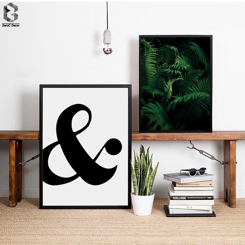 Peinture maison tropicale