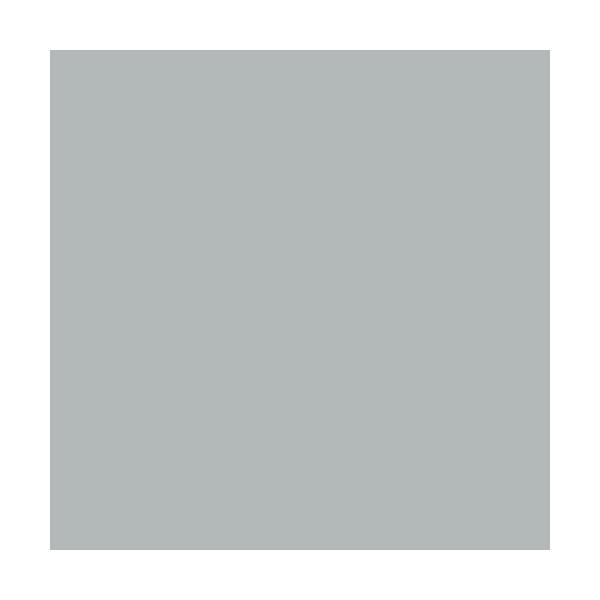 Peinture cuisine gris galet