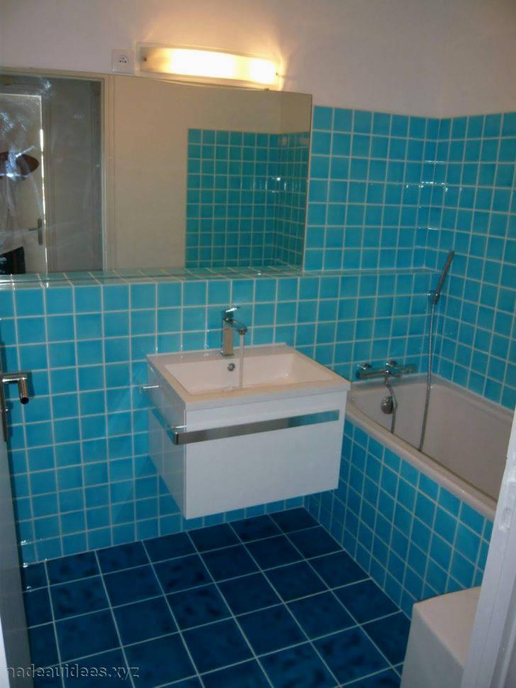 Peinture carrelage salle de bain leroy merlin - Devis salle de bain leroy merlin ...